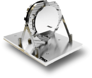 Deformable Mirror